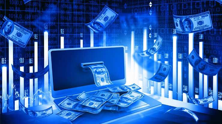 En İyi İnternetten Para Kazanma Yöntemleri – En Çok Kazandıran İşler