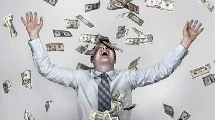 Anket Doldurarak Dolar Kazandıran Web Siteleri