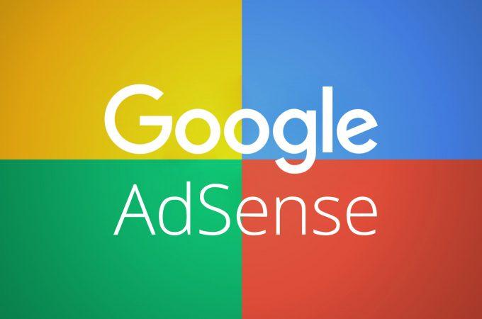 Google Adsense Kayıt ve Para Kazanma