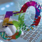 Para Kazandıran 50 İnternet Sitesi