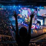Monster Notebook, FalconAI İş Birliği ile Profesyonel Oyuncu Olmayı Hedefleyen Oyun Tutkunlarına Yapay Zekâ Desteği Sağlayacak