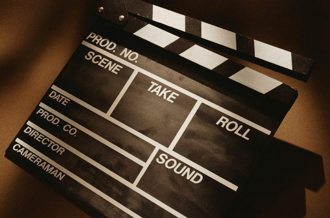 Unutulmaz Film ve Diziler