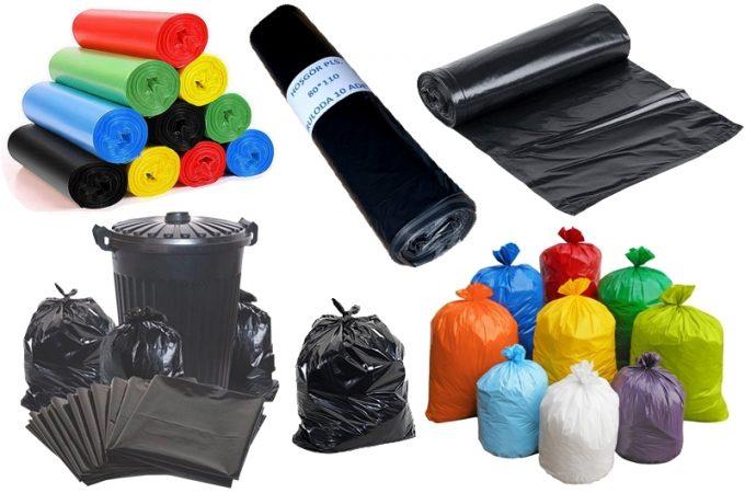 Çöp Poşeti Kullanmanın Gerekliliği