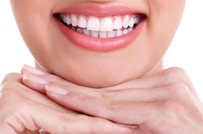 Diş Estetiğinde Ortodontinin Önemi